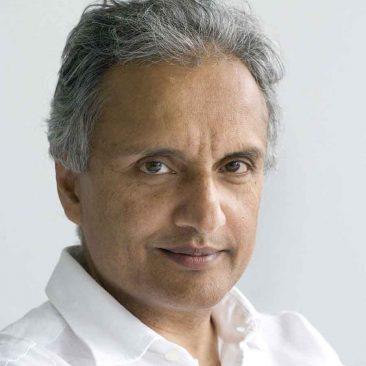 2009 Sunand Prasad