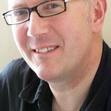 2012 Andrew Grant