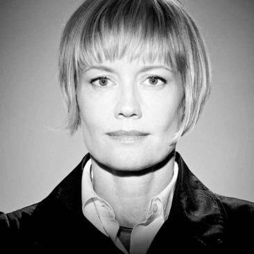 2016 Alison Brooks