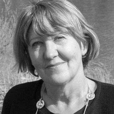 2017 Patricia Brown