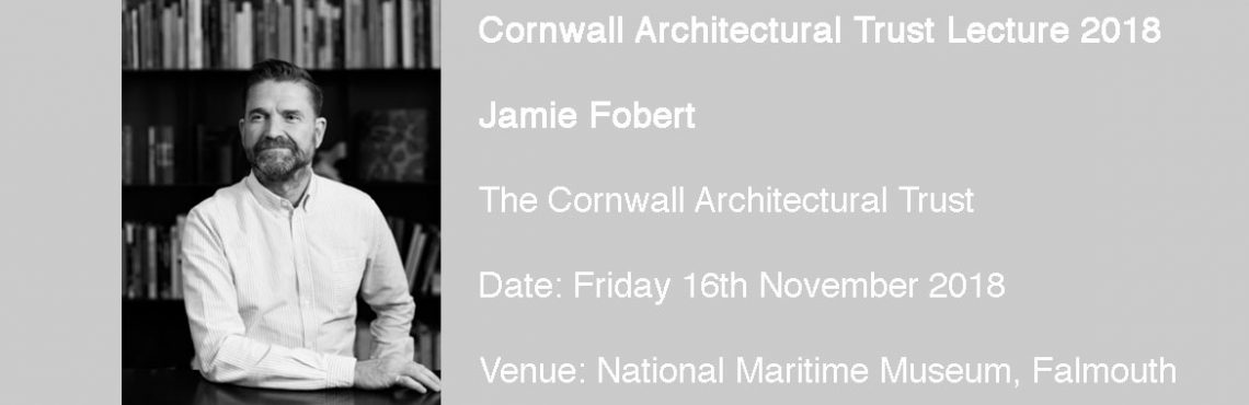 cornwall architectural trust